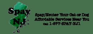 spaynj-logo