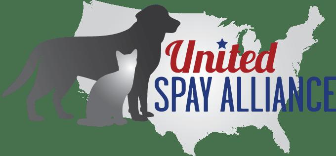 United Spay Alliance